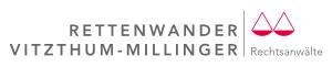 Rechtsanwalt - RETTENWANDER - VITZTHUM-MILLINGER